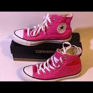 Converse Shoes - Converse Sneaker